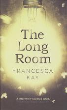 The Long Room by Francesca Kay