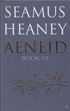 Aeneid Book VI by Seamus Heaney