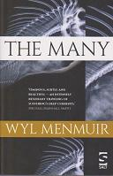 The Many by Will Menmuir