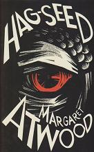 Hag Seed by Margaret Atwood