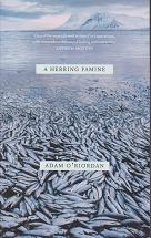 A Herring Famine by Adam O'Riordan