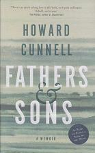 Fathers & Sons by Howard Cunnell