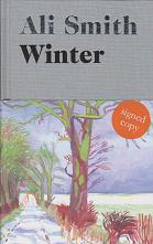 Winter by Ali Smith