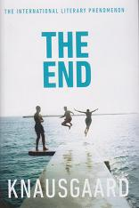 The End by Karl Ove Knausgaard