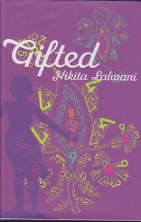 Gifted by Nikita  Lalwani