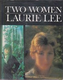 Two Women by Laurie Lee