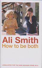 How to be Both by Ali Smith