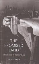 The Promised Land by Erich Remarque