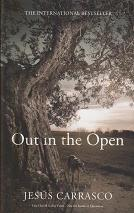 Out in the Open by Jesus  Carrasco